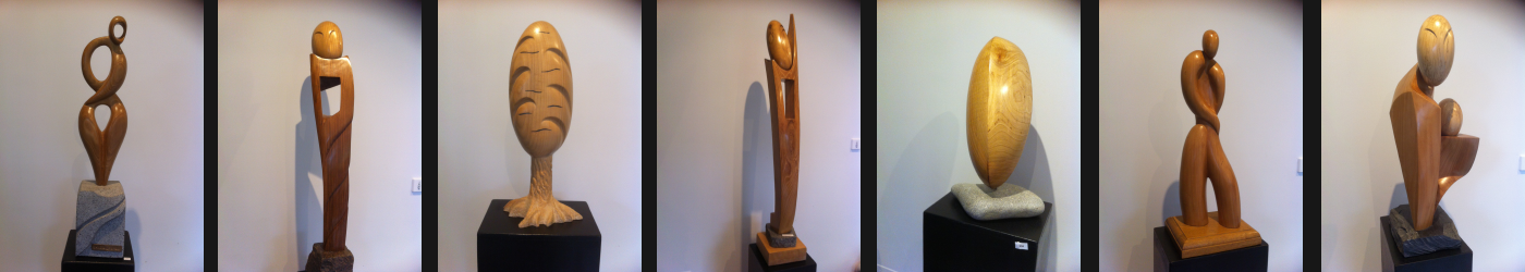pierrick-gandolfo-sculpteur-sculpture-rouen-houppeville-creation-bois-artiste