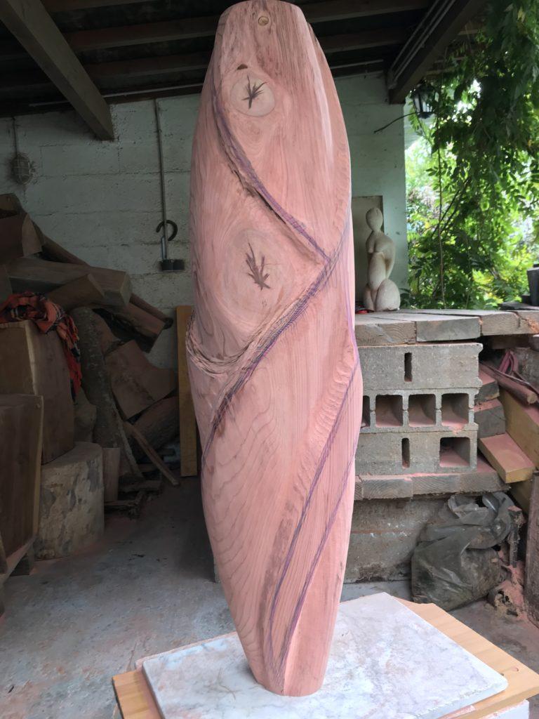 pierrick-gandolfo-sculpteur-sculpture-rouen-houppeville-creation-bois-artiste-creation-fou-du-roi-12