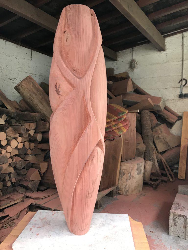 pierrick-gandolfo-sculpteur-sculpture-rouen-houppeville-creation-bois-artiste-creation-fou-du-roi-13