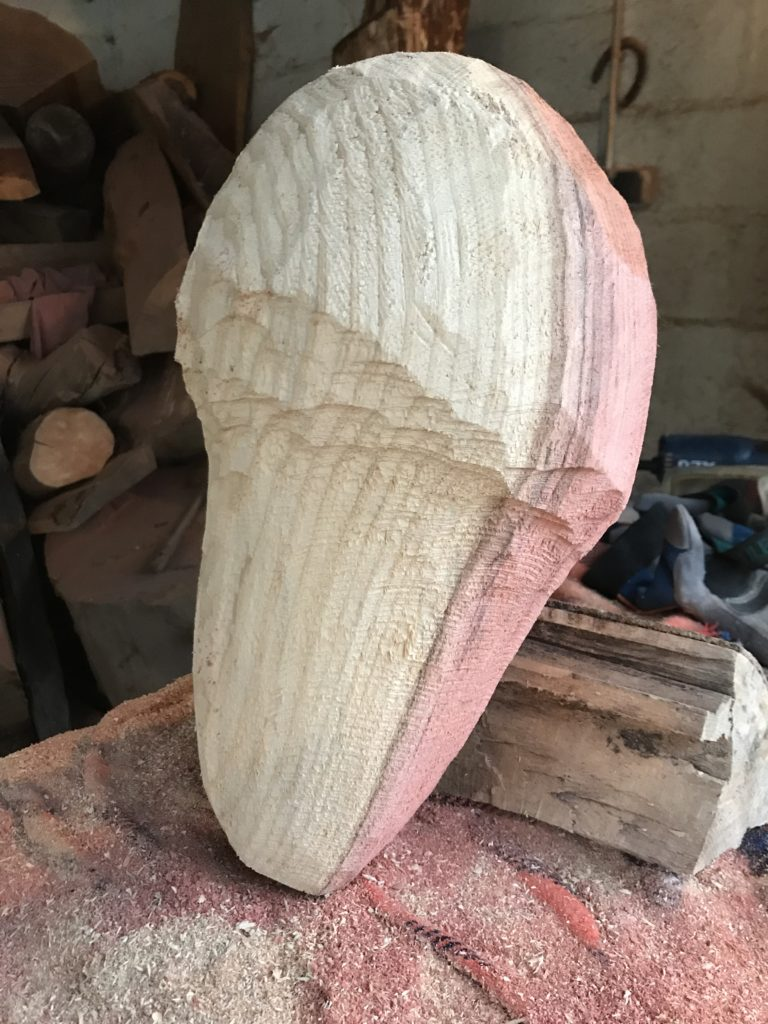 pierrick-gandolfo-sculpteur-sculpture-rouen-houppeville-creation-bois-artiste-creation-fou-du-roi-3