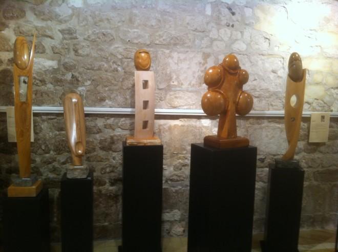 pierrick-gandolfo-sculpteur-sculpture-rouen-houppeville-creation-bois-artiste-exposition-la-bouille
