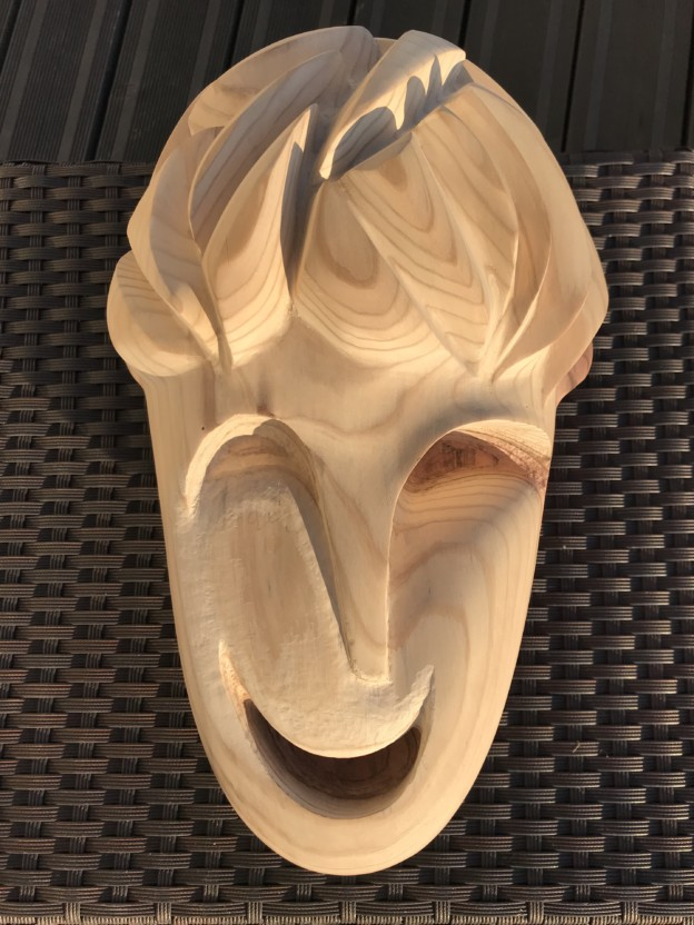 pierrick-gandolfo-sculpteur-sculpture-rouen-houppeville-creation-bois-artiste-creation-fou-du-roi-7